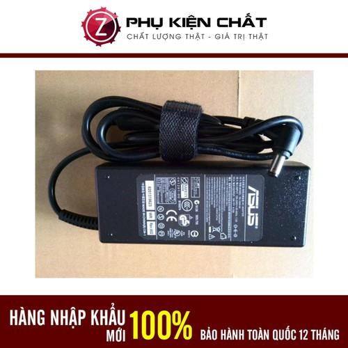 Sạc Laptop Asus 19V 4.74A 90W chân thường 5.5x2.5mm Hàng - 5960925 , 12478777 , 15_12478777 , 137000 , Sac-Laptop-Asus-19V-4.74A-90W-chan-thuong-5.5x2.5mm-Hang-15_12478777 , sendo.vn , Sạc Laptop Asus 19V 4.74A 90W chân thường 5.5x2.5mm Hàng