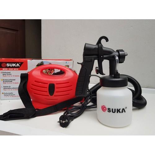 máy phun sơn suka mini-máy phun sơn 800ml - 5954810 , 12470210 , 15_12470210 , 750000 , may-phun-son-suka-mini-may-phun-son-800ml-15_12470210 , sendo.vn , máy phun sơn suka mini-máy phun sơn 800ml