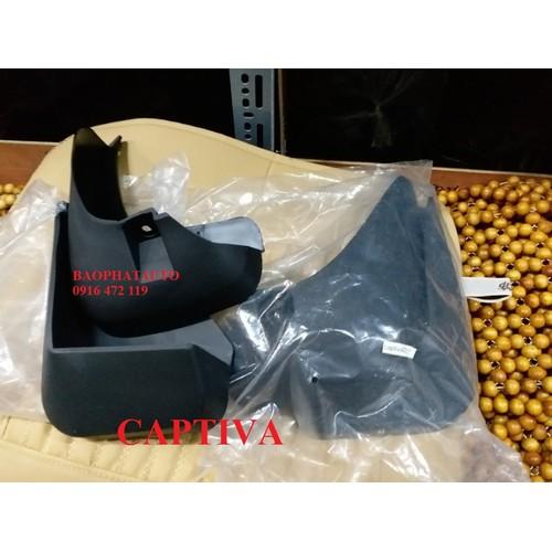 Bộ chắn bùn xe Chevrolet Captiva 2007-1017 - 5958033 , 12474307 , 15_12474307 , 350000 , Bo-chan-bun-xe-Chevrolet-Captiva-2007-1017-15_12474307 , sendo.vn , Bộ chắn bùn xe Chevrolet Captiva 2007-1017