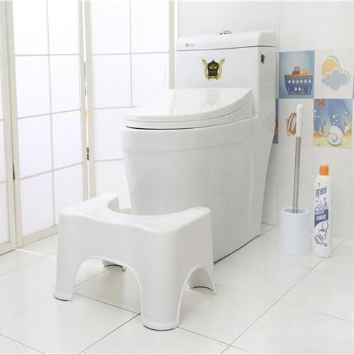 Ghế Kê Chân Toilet Chống Táo Bón Song Anh - 5957259 , 12473629 , 15_12473629 , 145000 , Ghe-Ke-Chan-Toilet-Chong-Tao-Bon-Song-Anh-15_12473629 , sendo.vn , Ghế Kê Chân Toilet Chống Táo Bón Song Anh