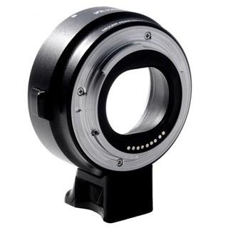 Ngàm chuyển Auto focus Viltrox EF-EOS M cho canon EOS M [ĐƯỢC KIỂM HÀNG] 12475631 - 12475631 thumbnail