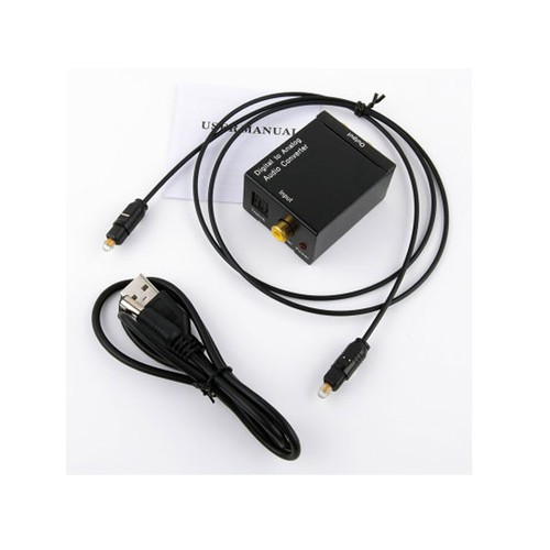 Bộ chuyển đổi âm thanh tivi Optical sang Av loa , amply - 6233008 , 12798242 , 15_12798242 , 200000 , Bo-chuyen-doi-am-thanh-tivi-Optical-sang-Av-loa-amply-15_12798242 , sendo.vn , Bộ chuyển đổi âm thanh tivi Optical sang Av loa , amply