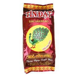 trà sâm dứa TÍN ĐẠT lốc 6 gói