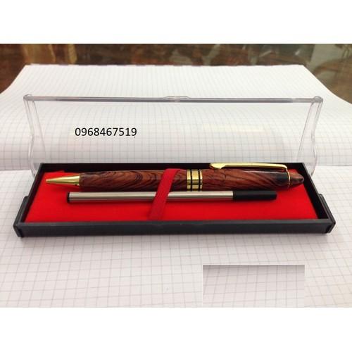 Bút ký gỗ Sưa cao cấp- khẳng định đẳng cấp - 5959108 , 12475681 , 15_12475681 , 600000 , But-ky-go-Sua-cao-cap-khang-dinh-dang-cap-15_12475681 , sendo.vn , Bút ký gỗ Sưa cao cấp- khẳng định đẳng cấp