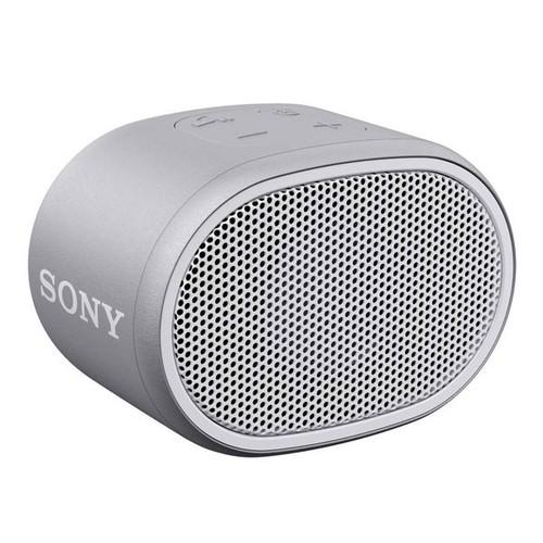 Loa di động SONY XB01 - Hãng phân phối chính thức - 5960321 , 12477977 , 15_12477977 , 989000 , Loa-di-dong-SONY-XB01-Hang-phan-phoi-chinh-thuc-15_12477977 , sendo.vn , Loa di động SONY XB01 - Hãng phân phối chính thức