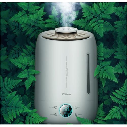 Máy lọc không khí tạo độ ẩm diệt côn trùng vi khuẩn cao cấp 2019 - 5950745 , 12465651 , 15_12465651 , 888000 , May-loc-khong-khi-tao-do-am-diet-con-trung-vi-khuan-cao-cap-2019-15_12465651 , sendo.vn , Máy lọc không khí tạo độ ẩm diệt côn trùng vi khuẩn cao cấp 2019
