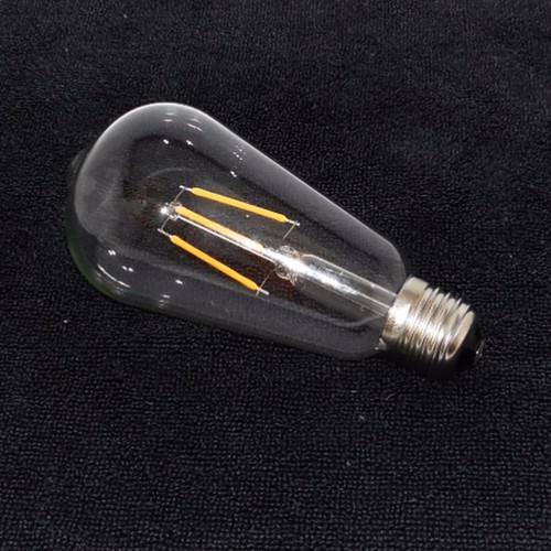 Bóng đèn led 4W Edison trang trí nghệ thuật ST64 NTT - 6144667 , 16295072 , 15_16295072 , 204000 , Bong-den-led-4W-Edison-trang-tri-nghe-thuat-ST64-NTT-15_16295072 , sendo.vn , Bóng đèn led 4W Edison trang trí nghệ thuật ST64 NTT