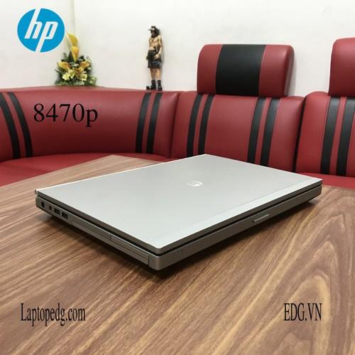 Laptop HP 8470P i5 Ram 8 ổ 500G 14in sang trong VIP - 6277939 , 12860081 , 15_12860081 , 4699000 , Laptop-HP-8470P-i5-Ram-8-o-500G-14in-sang-trong-VIP-15_12860081 , sendo.vn , Laptop HP 8470P i5 Ram 8 ổ 500G 14in sang trong VIP