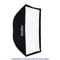 TẢN SÁNG SOFTBOX GODOX 60X90 CM