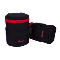 Túi đựng lens Eirmai EMB-L2070R