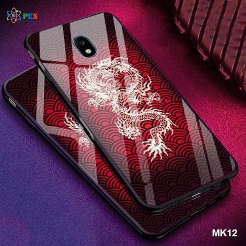 Ốp lưng Samsung Galaxy J7 Pro in 3D hình rồng mặt kính cường lực - 5961745 , 12480027 , 15_12480027 , 190000 , Op-lung-Samsung-Galaxy-J7-Pro-in-3D-hinh-rong-mat-kinh-cuong-luc-15_12480027 , sendo.vn , Ốp lưng Samsung Galaxy J7 Pro in 3D hình rồng mặt kính cường lực