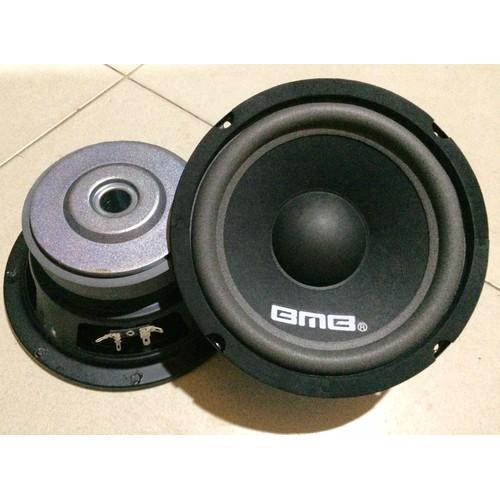 Bass 20 -2 tấc BMB hàng nội địa cao cấp: Giá 2 chiếc