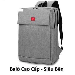 Balo Nam - Balo Nam