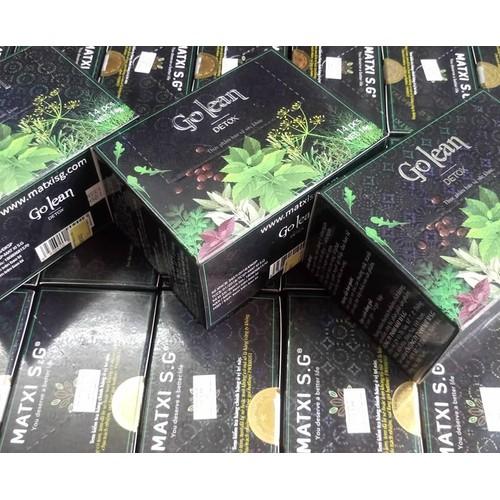 Combo sỉ 5 hộp trà giảm cân Golean Chính hãng - 4454704 , 12694459 , 15_12694459 , 1850000 , Combo-si-5-hop-tra-giam-can-Golean-Chinh-hang-15_12694459 , sendo.vn , Combo sỉ 5 hộp trà giảm cân Golean Chính hãng