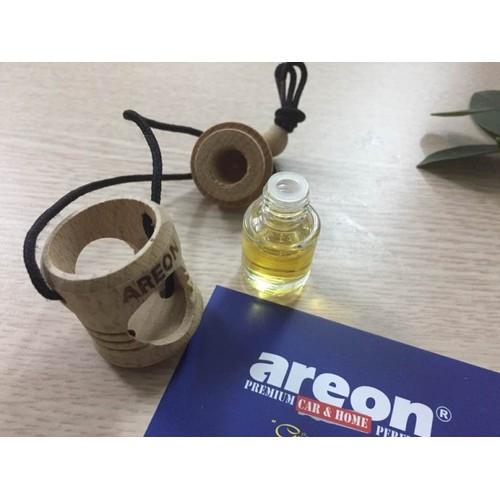 Tinh dầu treo xe ô tô hương vani – Areon Fresco Vanilla - 5969288 , 12488008 , 15_12488008 , 250000 , Tinh-dau-treo-xe-o-to-huong-vani-Areon-Fresco-Vanilla-15_12488008 , sendo.vn , Tinh dầu treo xe ô tô hương vani – Areon Fresco Vanilla