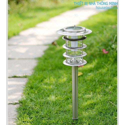 Đèn sân vườn năng lượng mặt trời - 5990545 , 12506874 , 15_12506874 , 1563000 , Den-san-vuon-nang-luong-mat-troi-15_12506874 , sendo.vn , Đèn sân vườn năng lượng mặt trời