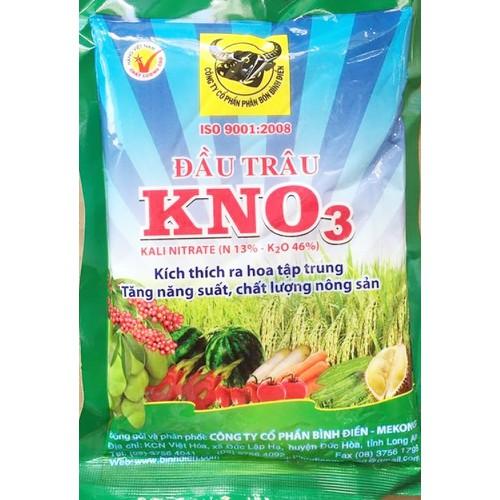 Phân bón Đầu trâu KNO3 - Kích thích ra hoa tập trung 200g - 5967913 , 12486769 , 15_12486769 , 32000 , Phan-bon-Dau-trau-KNO3-Kich-thich-ra-hoa-tap-trung-200g-15_12486769 , sendo.vn , Phân bón Đầu trâu KNO3 - Kích thích ra hoa tập trung 200g