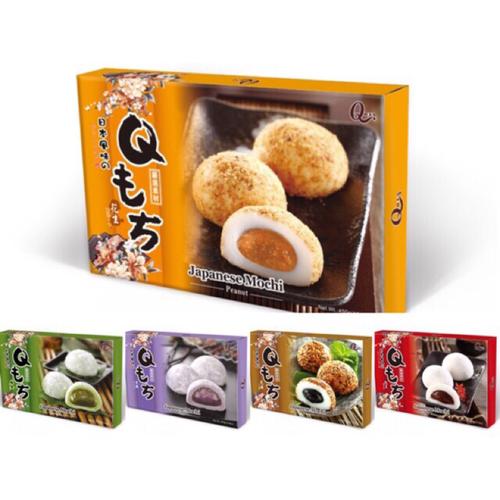 Bánh mochi 2 HỘP