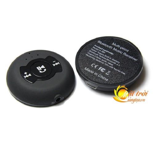 Thiết bị kết nối Bluetooth H-366  xe hơi