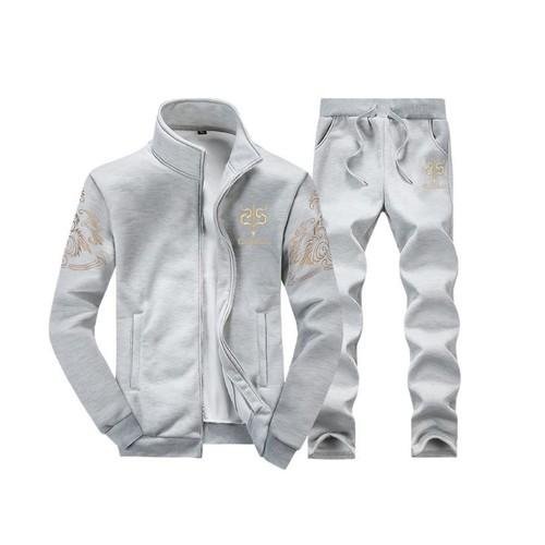 Bộ quần áo khoác mùa đông nam giữ ấm cơ thể Hot 2018 - 5979544 , 12497519 , 15_12497519 , 700000 , Bo-quan-ao-khoac-mua-dong-nam-giu-am-co-the-Hot-2018-15_12497519 , sendo.vn , Bộ quần áo khoác mùa đông nam giữ ấm cơ thể Hot 2018