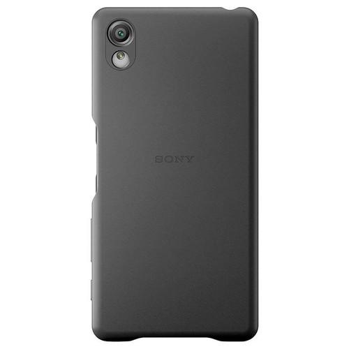 Ốp lưng Sony SBC22 cho Sony X - 5979341 , 12497217 , 15_12497217 , 250000 , Op-lung-Sony-SBC22-cho-Sony-X-15_12497217 , sendo.vn , Ốp lưng Sony SBC22 cho Sony X