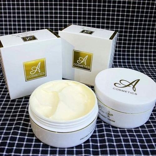 Kem body MỀM A Cosmetics - 6094406 , 12621267 , 15_12621267 , 130000 , Kem-body-MEM-A-Cosmetics-15_12621267 , sendo.vn , Kem body MỀM A Cosmetics