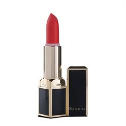 Son dưỡng màu lâu trôi Kinda Sexy Bavena Lipstick USA 4g Đỏ Cam