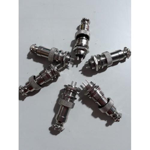 dắc sắt phi 12mm 2 chân 5 sản phẩm 55k - 5983917 , 12501590 , 15_12501590 , 55000 , dac-sat-phi-12mm-2-chan-5-san-pham-55k-15_12501590 , sendo.vn , dắc sắt phi 12mm 2 chân 5 sản phẩm 55k