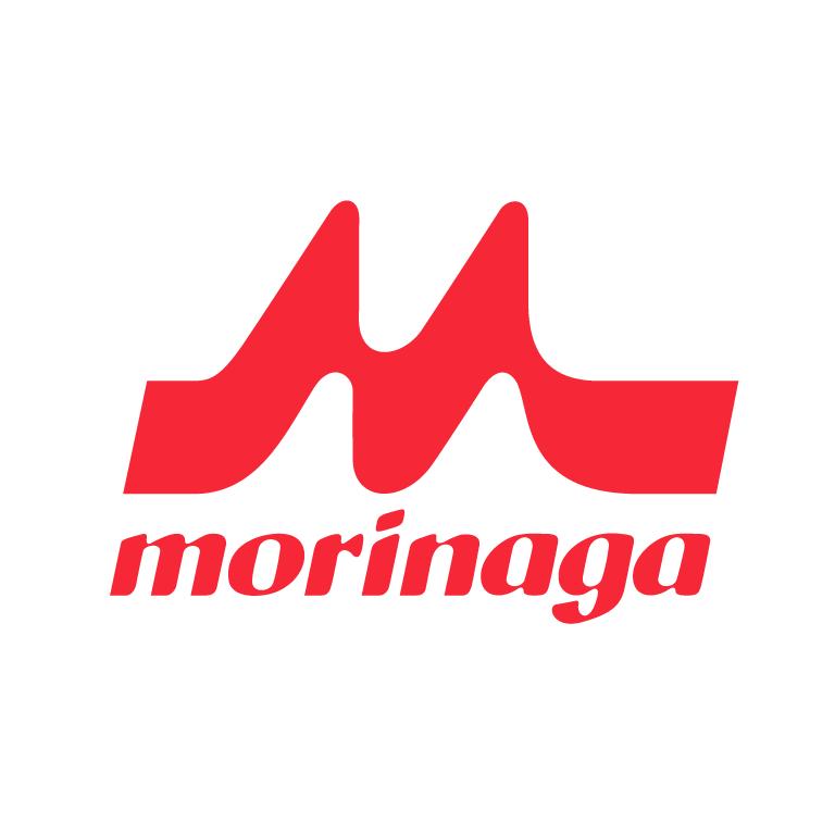 MORINAGA JAPAN CHÍNH HÃNG