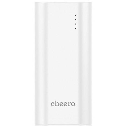 Sạc Dự Phòng Cheero Power Plus 3 Mini CHE-068 6700mAh
