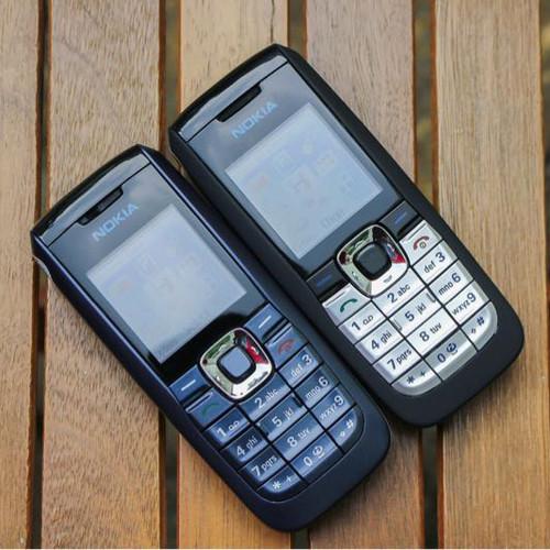 Điện thoại Nokia 2610 full phụ kiện