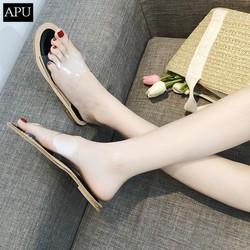 [ Được Xem Hàng ] Áo thun nữ trơn Hàn Quốc vải dày mềm mịn thoáng mát thương hiệu Pumbaa [Nhiều Màu]