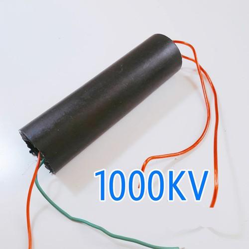 Bộ Kích Điện 1000KV