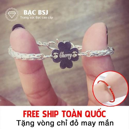 Lắc tay lắc chân bạc ta khắc tên khắc chữ vòng tay bạc cho bé, vòng tay cho bé, lắc bạc khắc tên cho bé, lắc tay bạc cho bé, lắc tay bạc thật, lắc bạc cho bé trai, lắc bạc cho bé gái, quà tặng noel gi - 6001666 , 12517119 , 15_12517119 , 380000 , Lac-tay-lac-chan-bac-ta-khac-ten-khac-chu-vong-tay-bac-cho-be-vong-tay-cho-be-lac-bac-khac-ten-cho-be-lac-tay-bac-cho-be-lac-tay-bac-that-lac-bac-cho-be-trai-lac-bac-cho-be-gai-qua-tang-noel-giang-sinh-gian