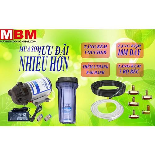 [DEAL HOT]Bộ phun sương 24V 50G - máy phun sương 25 đầu - máy phun sương quán ăn - máy phun sương mini - máy phun sương 24v - máy phun sương giá rẻ - máy bơm mini - MÁY BƠM TIỆN LỢI - 4448215 , 12508450 , 15_12508450 , 1168000 , DEAL-HOTBo-phun-suong-24V-50G-may-phun-suong-25-dau-may-phun-suong-quan-an-may-phun-suong-mini-may-phun-suong-24v-may-phun-suong-gia-re-may-bom-mini-MAY-BOM-TIEN-LOI-15_12508450 , sendo.vn , [DEAL HOT]Bộ p