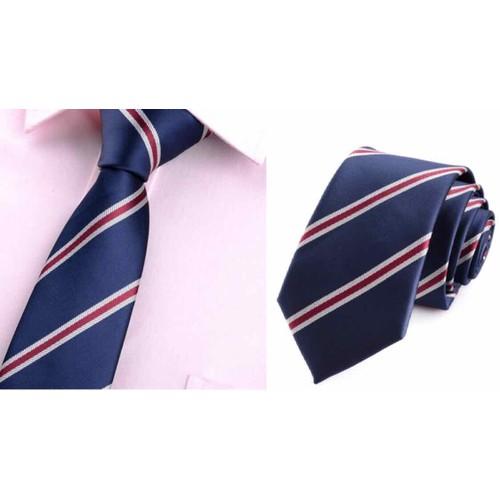 Cà vạt nam bản nhỏ cao cấp - 5990501 , 12506765 , 15_12506765 , 105000 , Ca-vat-nam-ban-nho-cao-cap-15_12506765 , sendo.vn , Cà vạt nam bản nhỏ cao cấp