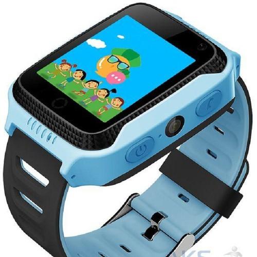 Đồng hồ thông minh giám sát trẻ em G900A - 5994795 , 12510843 , 15_12510843 , 1350000 , Dong-ho-thong-minh-giam-sat-tre-em-G900A-15_12510843 , sendo.vn , Đồng hồ thông minh giám sát trẻ em G900A