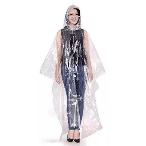 Kết quả hình ảnh cho áo mưa đơn