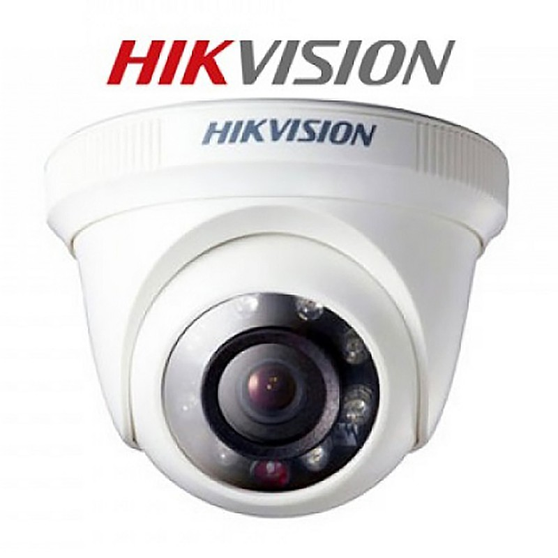 camera-hikvision-docom-tmnsoft