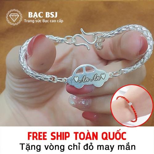 Lắc tay lắc chân bạc ta khắc tên khắc chữ vòng tay bạc cho bé, vòng tay cho bé, lắc bạc khắc tên cho bé, lắc tay bạc cho bé, lắc tay bạc thật, lắc bạc cho bé trai, lắc bạc cho bé gái, quà tặng noel gi - 6000590 , 12516468 , 15_12516468 , 380000 , Lac-tay-lac-chan-bac-ta-khac-ten-khac-chu-vong-tay-bac-cho-be-vong-tay-cho-be-lac-bac-khac-ten-cho-be-lac-tay-bac-cho-be-lac-tay-bac-that-lac-bac-cho-be-trai-lac-bac-cho-be-gai-qua-tang-noel-giang-sinh-gian