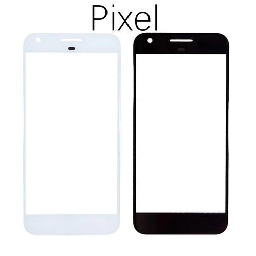 Google Pixel Mặt Kính Cảm Ứng - Dùng để thay thế mặt kính màn hình