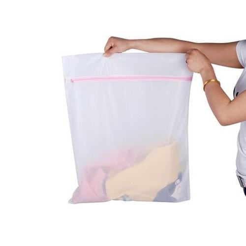 Combo 3 Túi Giặt Đồ 30 x 40