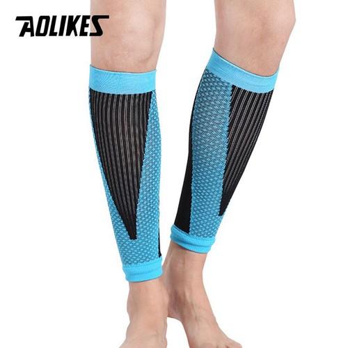 Gen bắp chân aolikes AL7965