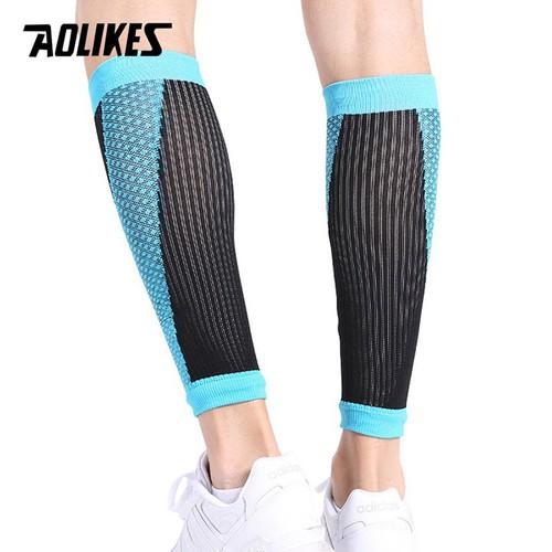 Đai bảo vệ bắp chân Aolikes AL7965