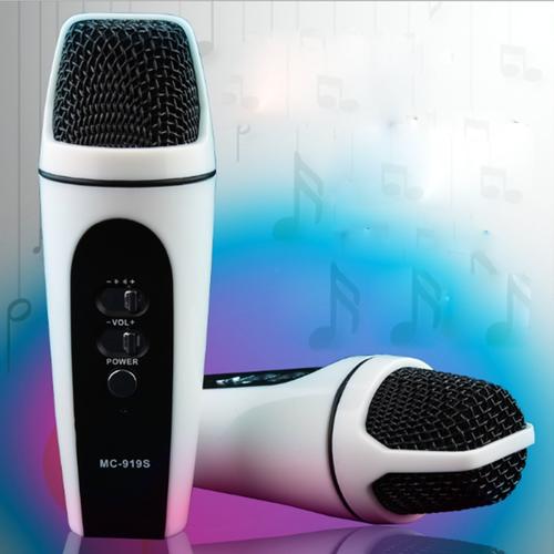 Mix hát karaoke - mix thu âm - combo 9 cái