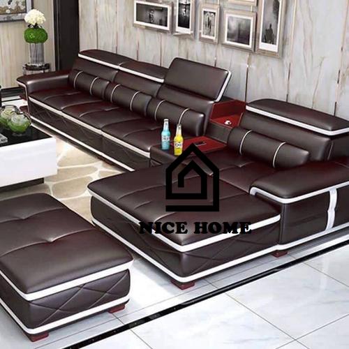 Sofa phòng khách lớn