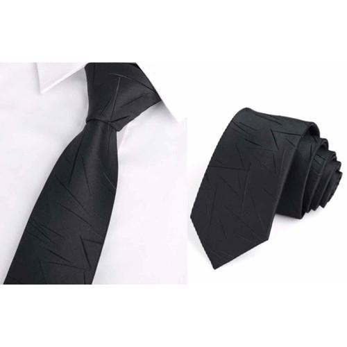 Cà vạt nam bản nhỏ cao cấp - 5990402 , 12506759 , 15_12506759 , 110000 , Ca-vat-nam-ban-nho-cao-cap-15_12506759 , sendo.vn , Cà vạt nam bản nhỏ cao cấp