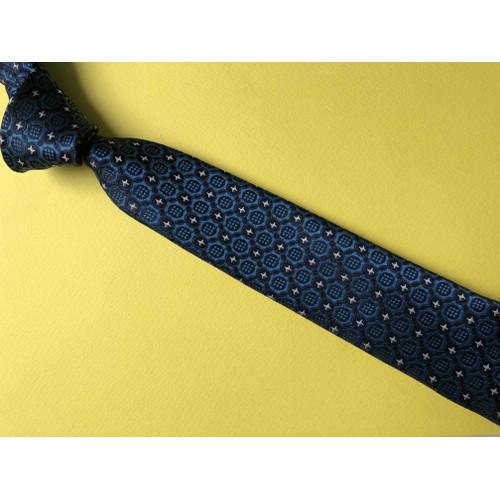 Cà vạt nam bản nhỏ cao cấp - 6002314 , 12517567 , 15_12517567 , 125000 , Ca-vat-nam-ban-nho-cao-cap-15_12517567 , sendo.vn , Cà vạt nam bản nhỏ cao cấp