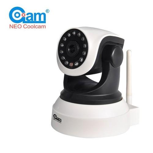 Camera IP NEO Coolcam chuẩn HD 720P