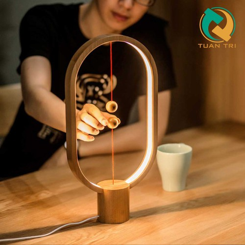 Đèn trang trí|đèn trang trí|đèn trang trí để bàn